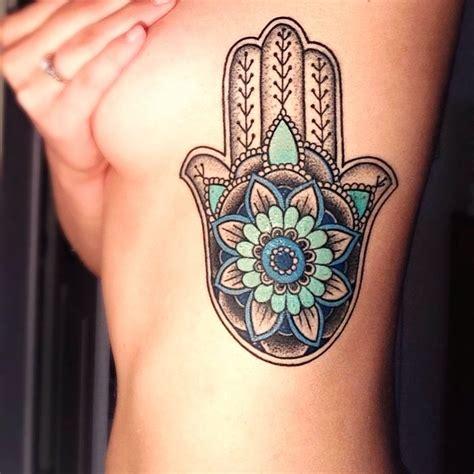 hemsa sabrina 139 best tatoo images on ideas