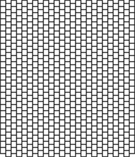 printable graph paper for beading free printable graph paper for peyote stitch loom work
