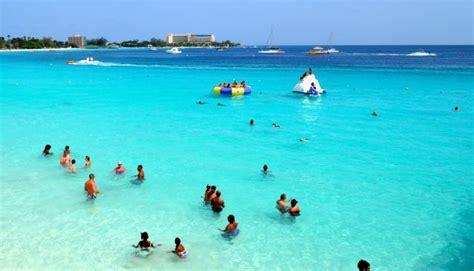 Barbados Search Boat Bay Barbados Search Results Dunia Photo