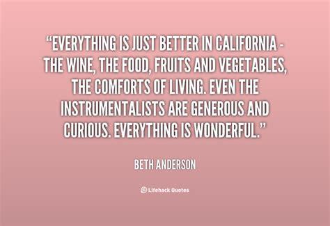 california quotes quotes about california quotesgram
