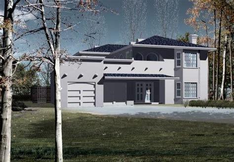 sunbelt house plans sunbelt style house plans plan 41 1106