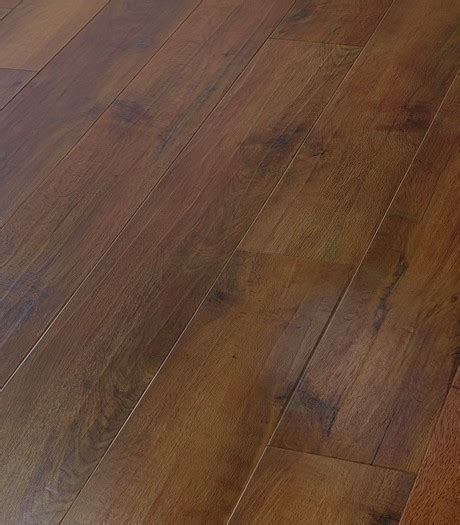 karndean select summer oak rl02 vinyl flooring