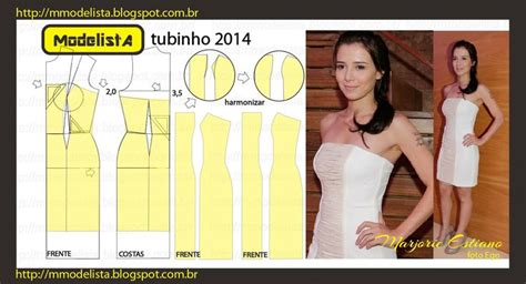pattern tube dress strapless tube dress sewing pattern