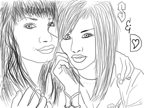 shake it up coloring pages milkshake coloring pages coloring pages