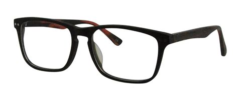 aa1203 c3 cheap eyeglasses 39 00 cheap glasses