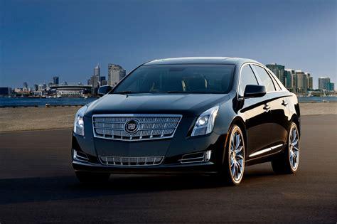 Cadillac Xts Sedan by Cadillac Xts Luxury Sedan The Limo And Sedan