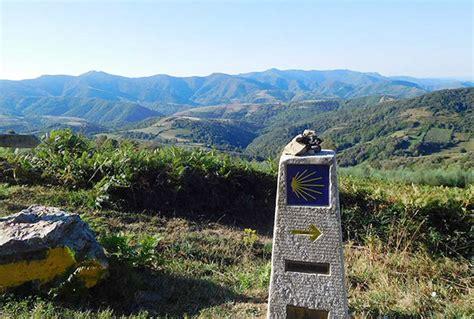 Camino De Santiago Tours by Camino De Santiago Tours Travel Tips And Recommendations