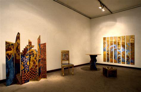 esposizione mobili mobili per esposizione design casa creativa e mobili