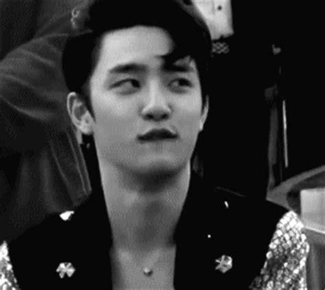 akhir exo next door chanyeol vs d o siapa yang dipilih d o exo cute gif www pixshark com images galleries