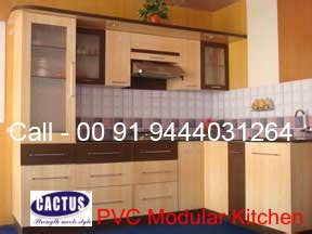 ready made kitchen cabinets bangalore kitchen cabinets cactus offered from chennai tamil nadu