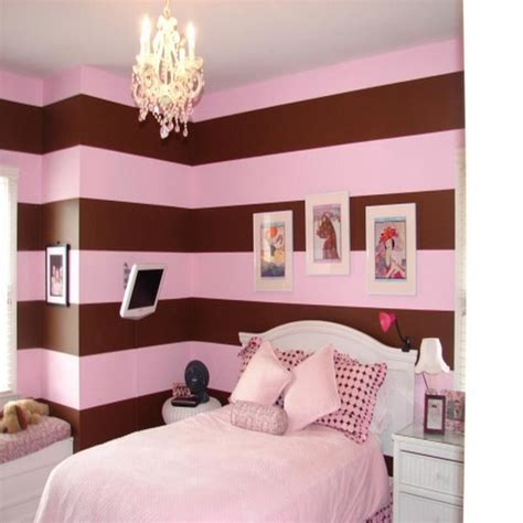coral and brown bedroom good ideas for bedrooms dream bedrooms for teenage girls cool light purple bedroom