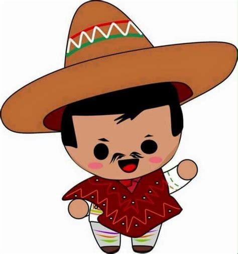 imagenes de la revolucion mexicana en dibujos animados 50 best independencia de mexico y revoluci 243 n mexicana