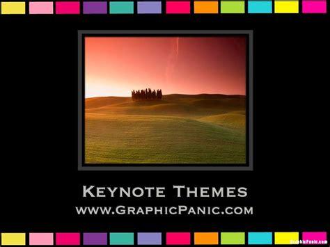 keynote my themes colorful border keynote themes graphicpanic com