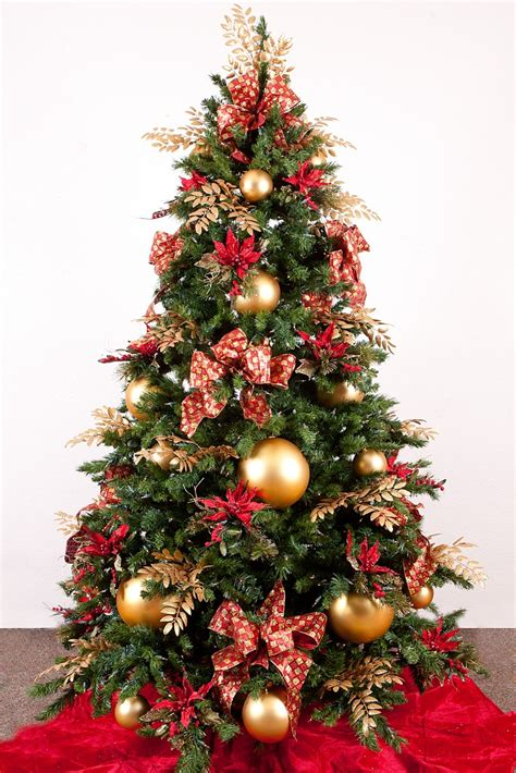small decorated artificial trees no comments aliah meza january 7 2014 environmental news