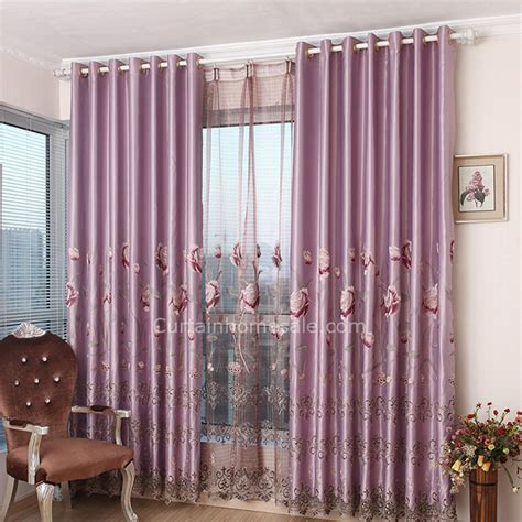 luxury purple curtains heavy curtains for living room 2017 2018 best cars reviews