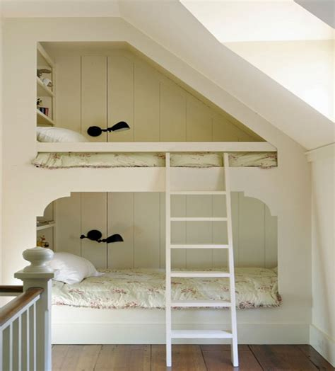ceiling bed gorgeous bunk beds designs with combination styles for