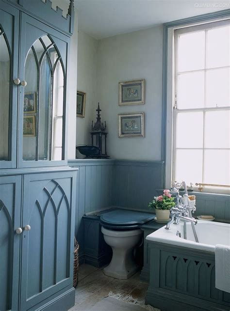 chalk paint göteborg 94 best images about chalk paint on