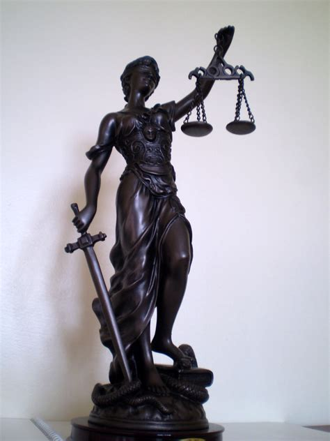 lady justice 01 by restmlinstock on deviantart