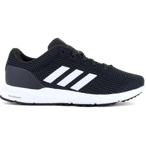 Adidas Sport Running adidas cosmic w gris zapatillas running mujer forum sport