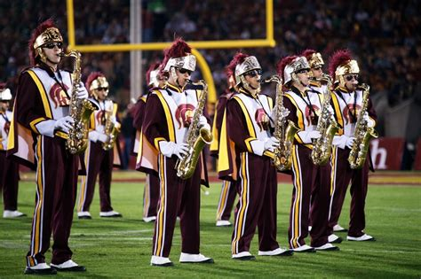 13 best sections of the tmb images on marching bands horns and saxophones