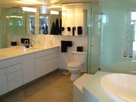 bathroom remodel boulder cole and co bathroom vanities bathroom vanity co picwind