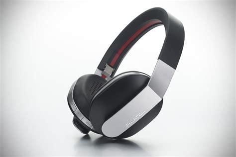 Headphone Bluetooth Ms 881c phiaton chord ms 530 bluetooth headphones mikeshouts