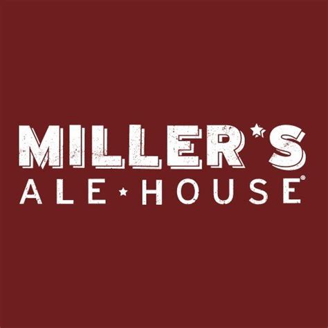 Miller S Ale House Gift Card - miller s ale house sarasota 95 photos 97 reviews sports bars 3800 kenny dr