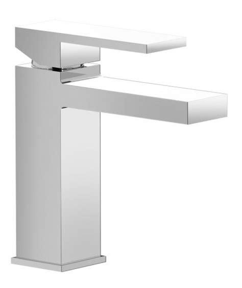 produzione rubinetti ib rubinetterie produzione rubinetti di design