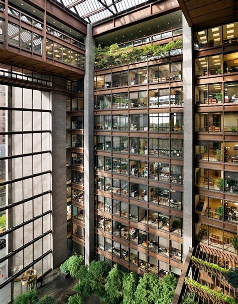 what is the ford foundation a n ford foundation announces renovation of its