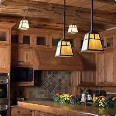 mission style kitchen lighting kitchen ideas on pinterest craftsman kitchen kitchen