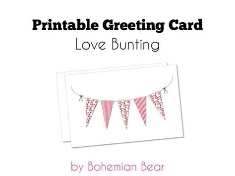 free printable greeting cards no download 52 best images about printable cards on pinterest free
