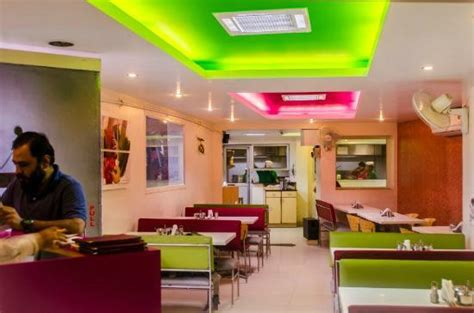 Krazy Kitchen by New Krazy Kitchen Haldwani Restaurant Reviews Phone Number Photos Tripadvisor