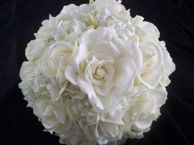 bouquet fiori d arancio bouquet e fiori d arancio feste matrimonio di