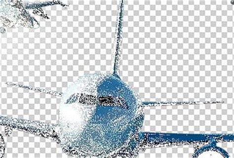 imagenes sin fondo que formato es 50 im 225 genes png de aviones im 225 genes sin fondo paperblog