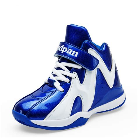 large basketball shoes buy wholesale boys shoes from china boys