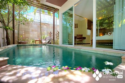 New Garden Spa by Openings Archives New Thai Hotels