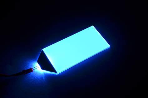 Led Backlight white led backlight module large bc robotics