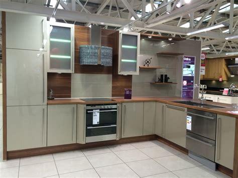 odina kitchen homebase craigleith kitchen ideas
