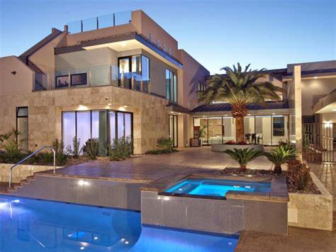 부자와 교육 홈건축물 건축디자인 건축인테리어디자인 건축디자인이 멋진 집 건축물과 공간건축디자인
