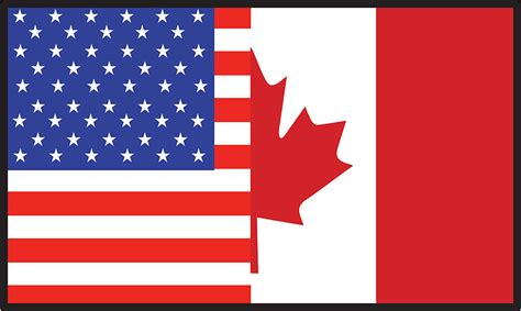 Car Insurance Canada vs USA   RateLab.ca