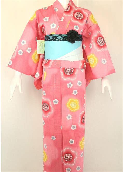 Kimono Santai Wanita Dan Pria info quot berbagai macam jenis kimono quot