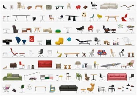 vitra design museum weil am rhein h 244 tel 4 233 toiles la