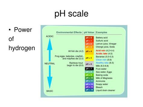 what color is hydrogen color of hydrogen color of hydrogen liquid explosives