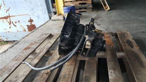 ski boat velvet drive transmission components for sale page 67 of find or