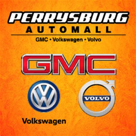 perrysburg auto mall perrysburg  read consumer reviews browse    cars  sale