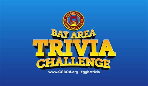 bay area challenge ggbc bay area trivia challenge at marines memorial club