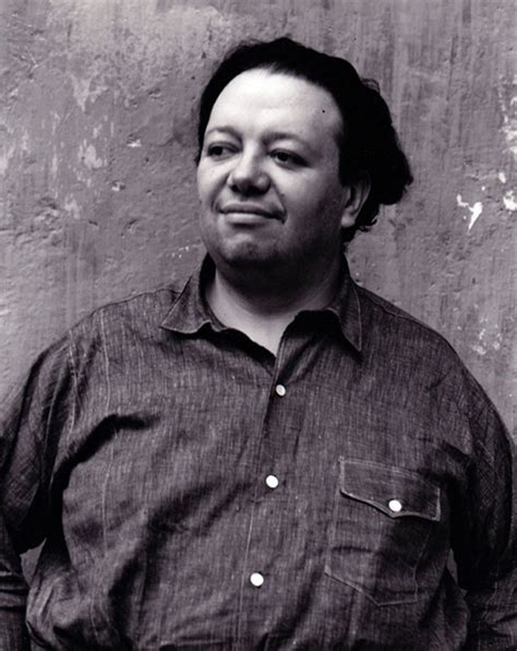 biography diego rivera diego rivera renowned artist who courted controversy