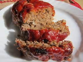 10 great meatloaf recipes colormag