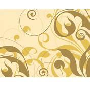 Clipart  Flourish Background Soft 2