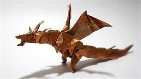 fiery origami origami fiery kade chan